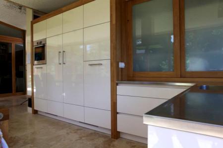 moderne_keuken_interieurspuiterij_meubelspuiterij_hofmeijer_nijkerk