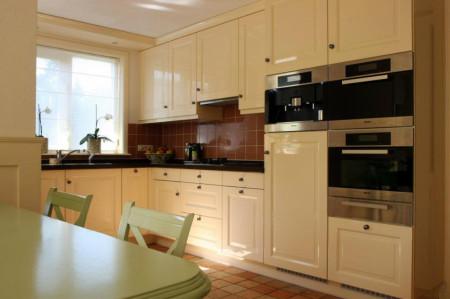 keuken_interieurspuiterij_meubelspuiterij_hofmeijer_nijkerk