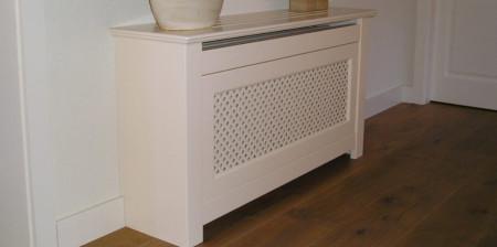 lambrisering_interieurspuiterij_meubelspuiterij_hofmeijer_nijkerk