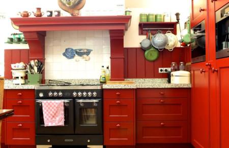folie_keuken_interieurspuiterij_meubelspuiterij_hofmeijer_nijkerk