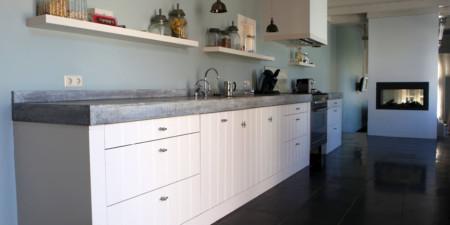 spuiten_keuken_interieurspuiterij_meubelspuiterij_hofmeijer_nijkerk