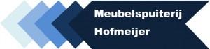 logo_meubelspuiterij_hofmeijer